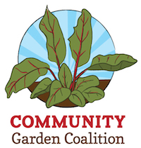 Columbia Community Garden Coalition
