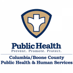 Columbia/Boone County Public Health & Human Services