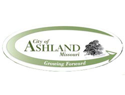 The City of Ashland, MO             The City of Ashland serves as our fiscal agent, and manages the disbursement of our MFH grant funds.