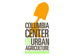 Columbia Center for Urban Agriculture We partner frequently with the Columbia Center for Urban Agriculture as a whole, and specifically with their Outdoor Classroom Program. With similar missions, we collaborate on lessons and activities, events, public outreach, and much more.