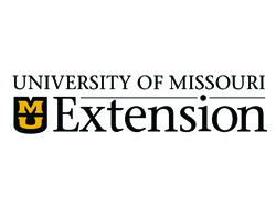 University of Missouri Extension      Extension is an invaluable resource for us in all of our farm-to-school and healthy lifestyles endeavors. The information and network of support provided by a university extension as strong as Mizzou's is a major asset to our garden and community.