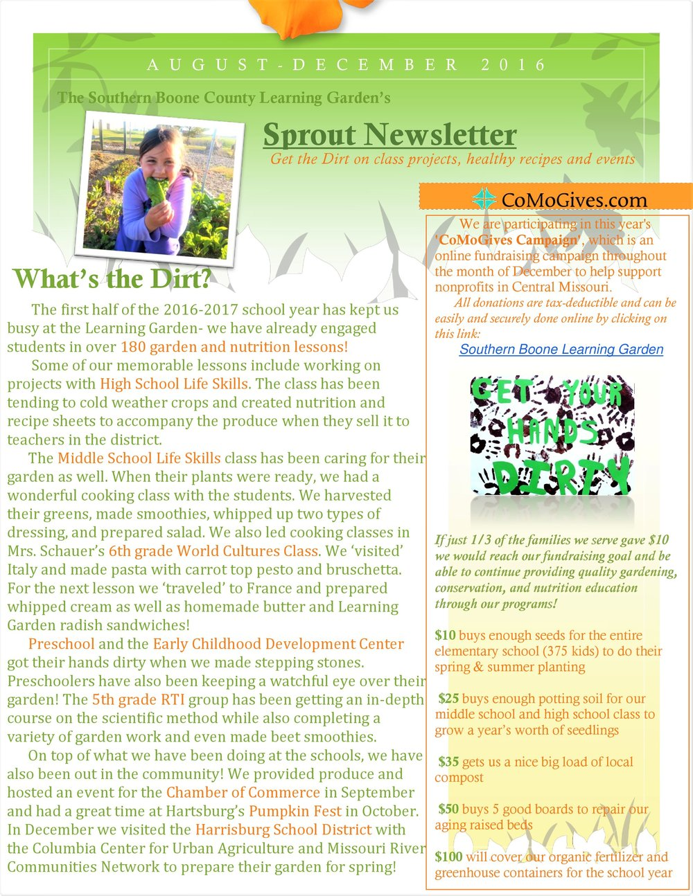 NewsletterPage1.jpg