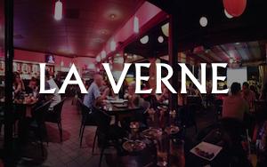 2445 Foothill Blvd., La Verne