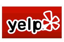 Yelp_Logo_05.png