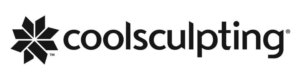 Full-Logo-Black_CoolSculpting.png