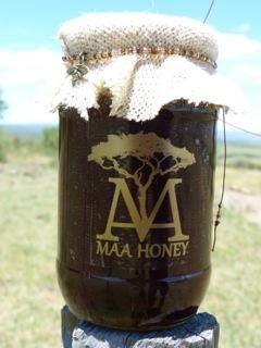 Honey jar.jpeg