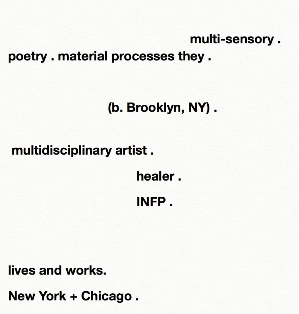 BFA School of the Art Institute of Chicago