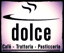 Cafe Piazza Dolce
