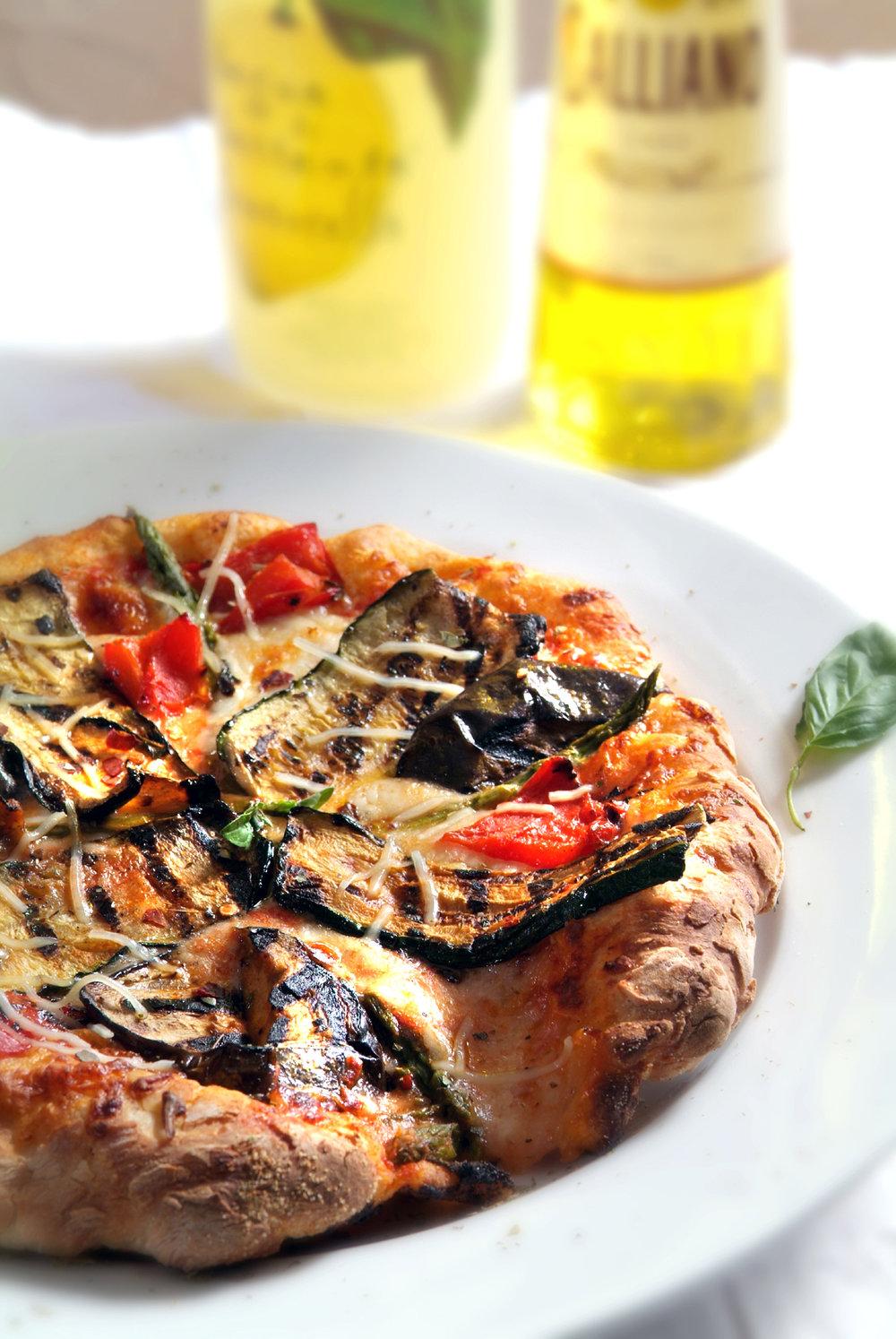 pizza rustica-1.jpg
