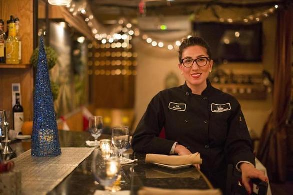Chef Alessandra Holidays.JPG
