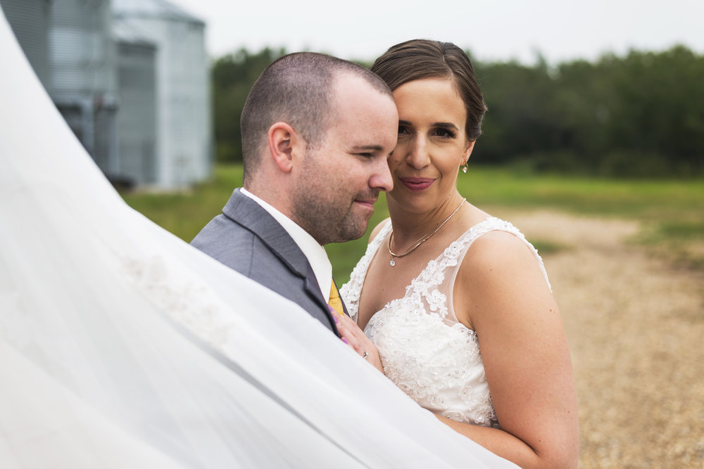 Getting MArried? - Congratulations! I am all booked up for 2019 but I'm taking bookings for 2020. I'd love to meet you!