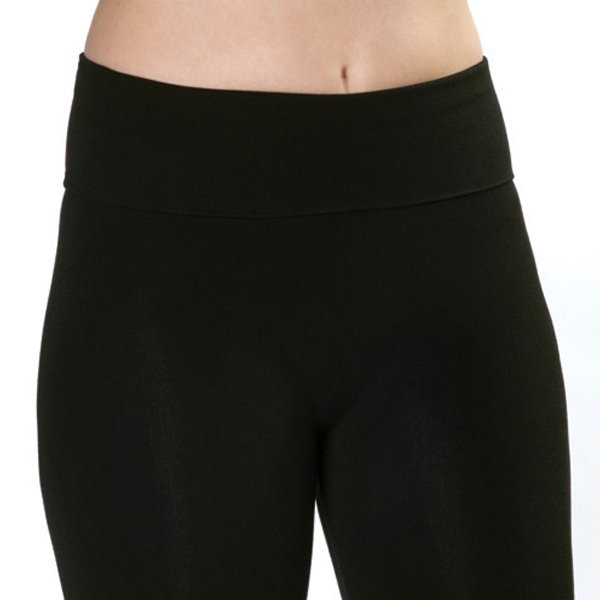 c_est-moi-closeup-black-high-waisted-leggings-shopgirls_grande.png
