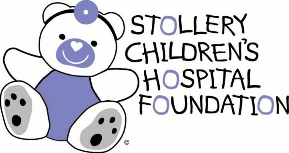 stollery-children-hospital.jpg