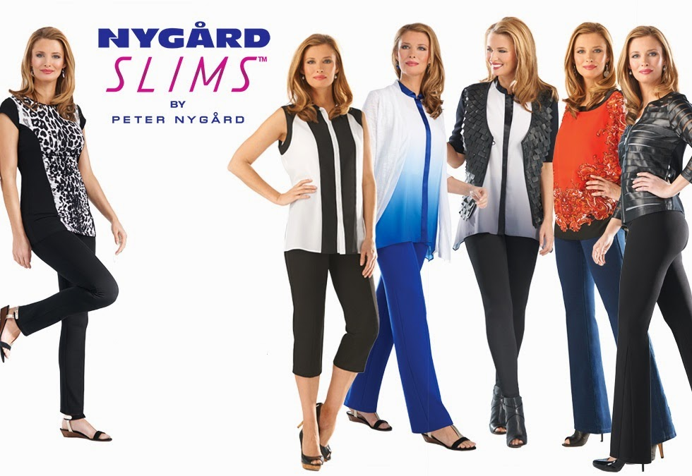 canadian fashion lines for tall women comfortable stylish clothing