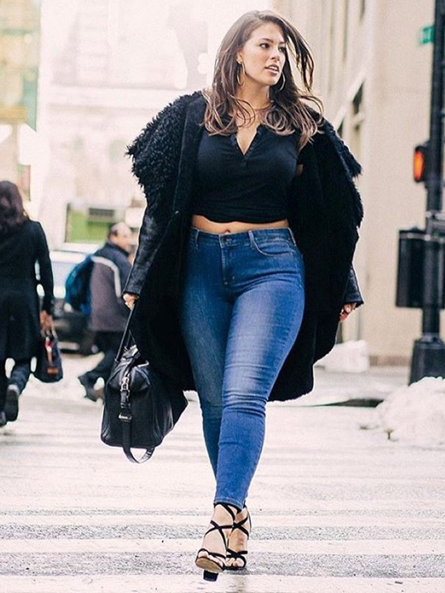 9f1f9008870 3 Secrets to Scoring your Most Flattering Jeans! — Hye Fashion