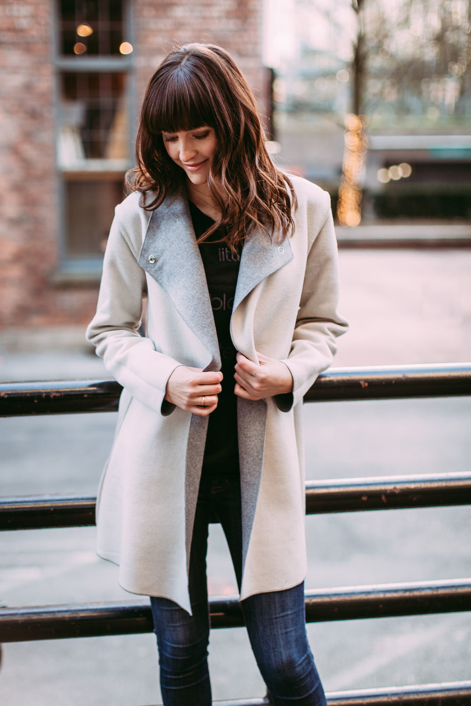 tall girls clothing junior stylish options edmonton alberta
