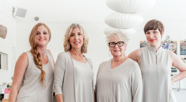 Ideal-Ladies-Wear-Sympli-clothing-Edmonton.png