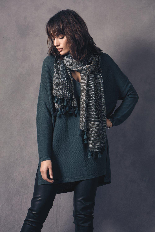 scarf-50580-knit-32267-pants-13495_30161.jpg