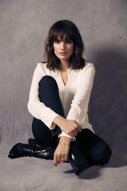 blouse-13576-pants-13536_30099 2.jpg