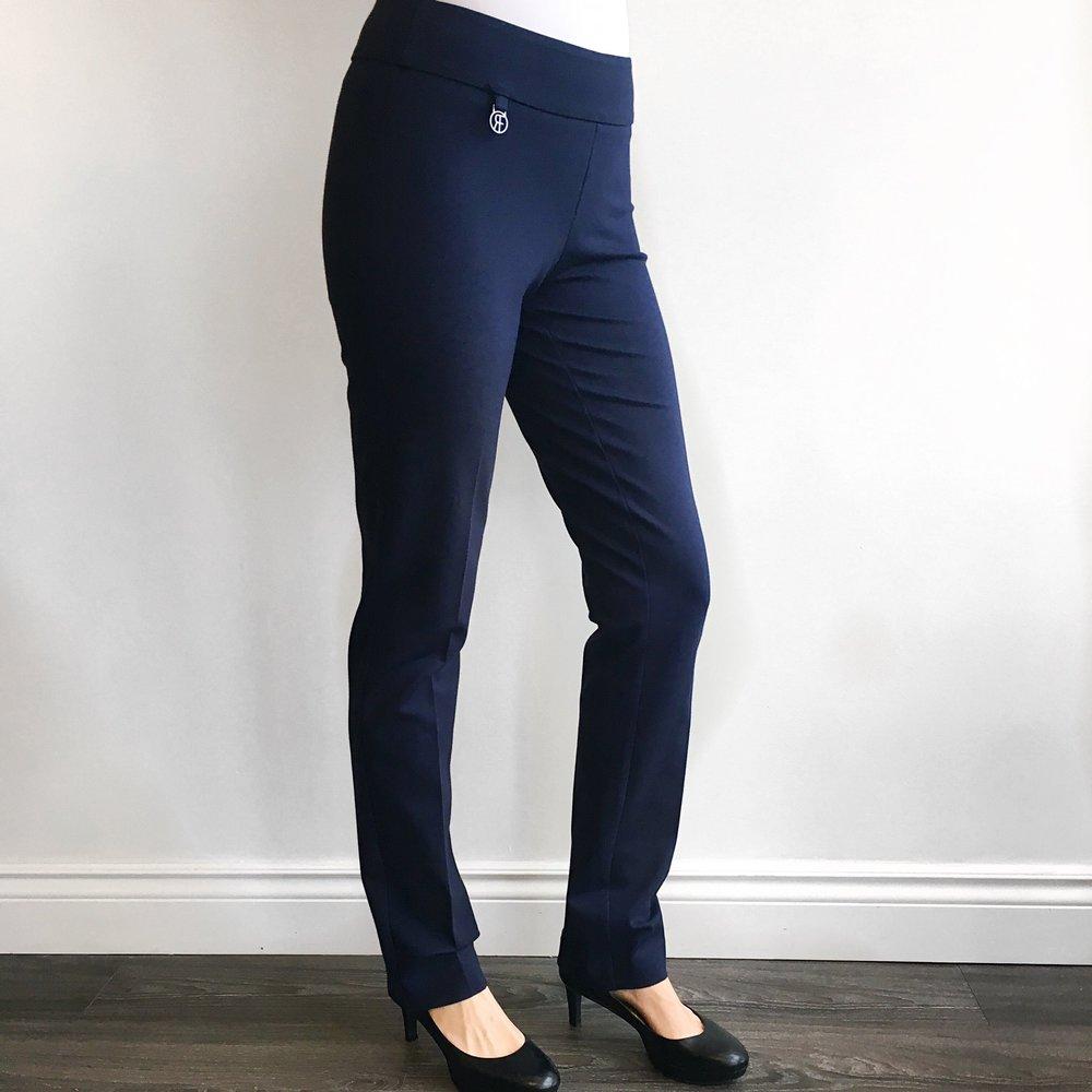 Raffinalla Dress Pants