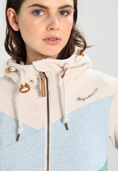 ragwear-viola-block-zip-zip-up-hoodie-green-wkvqfleu--37681-600x600_0.jpg