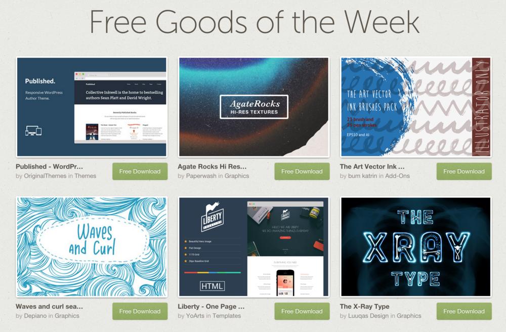 creative-market-free-goods