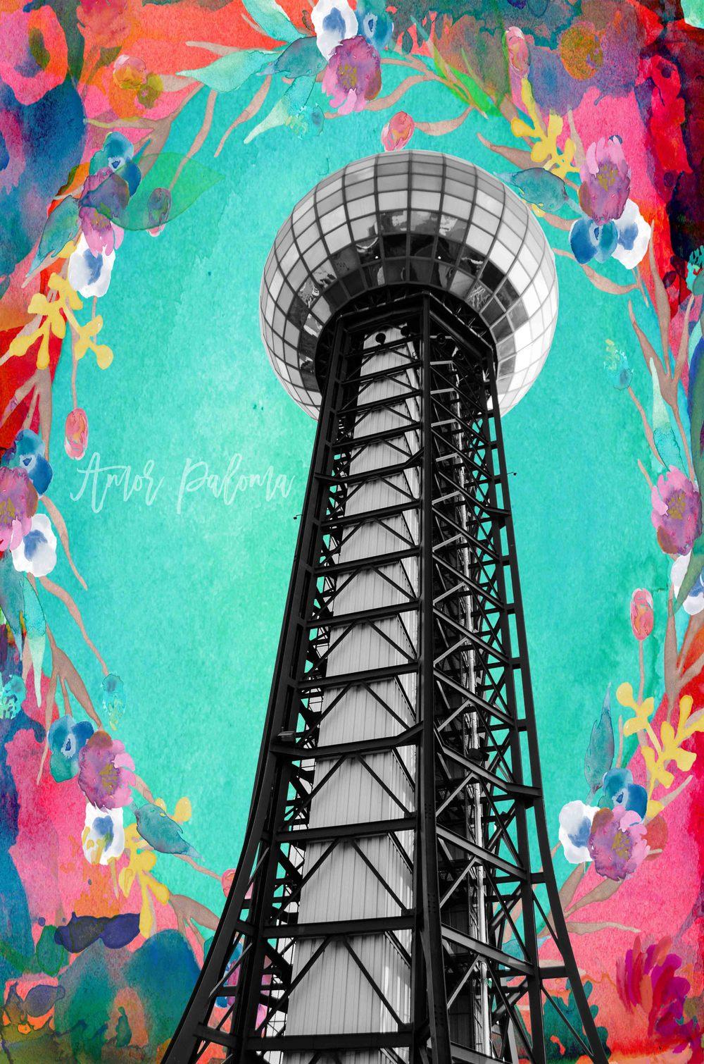 floralsphere.jpg