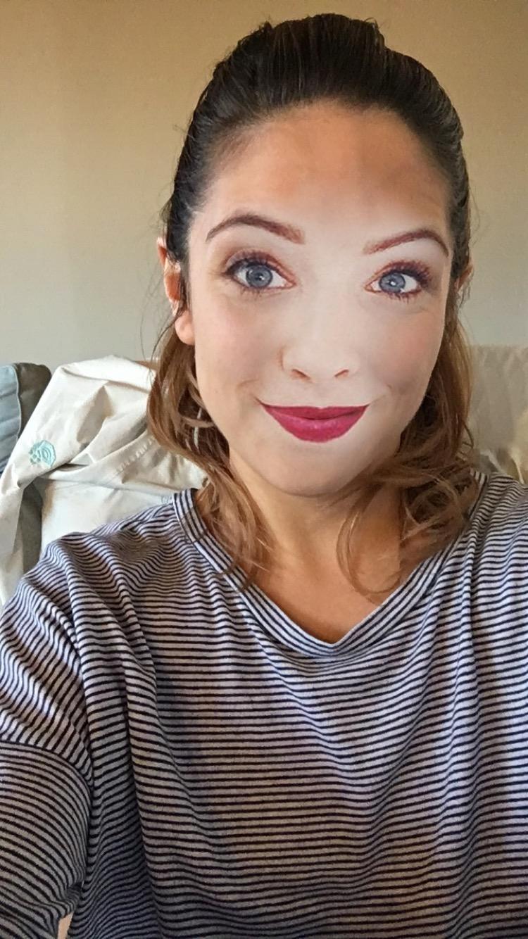 Youtube's Zoella