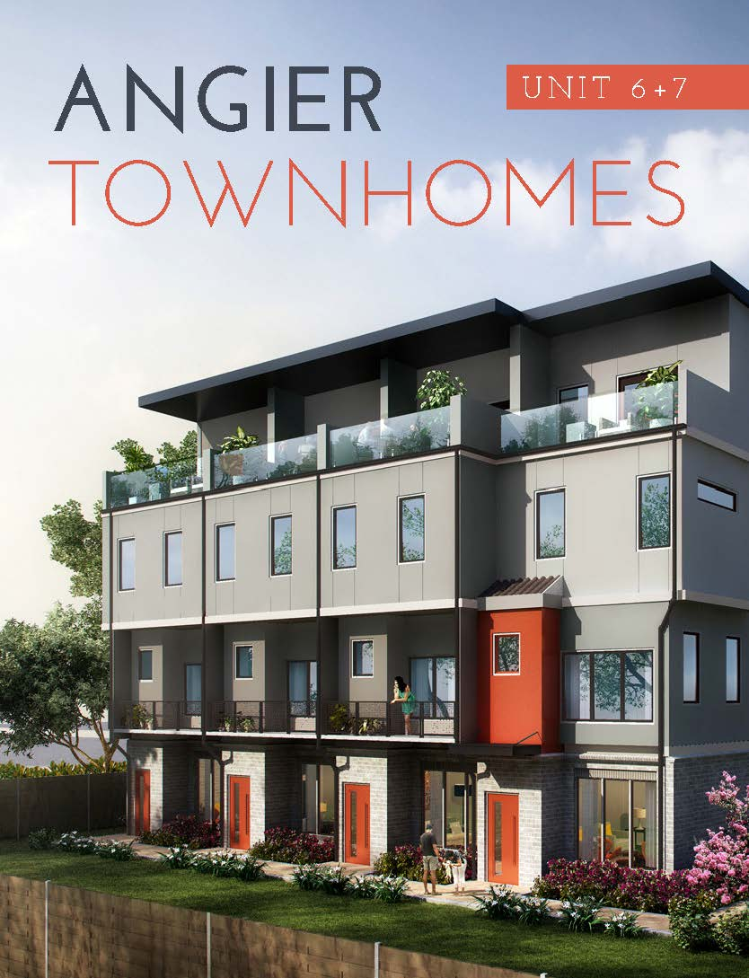Angier Townhomes AVAILABLE UNITS_Page_4.jpg