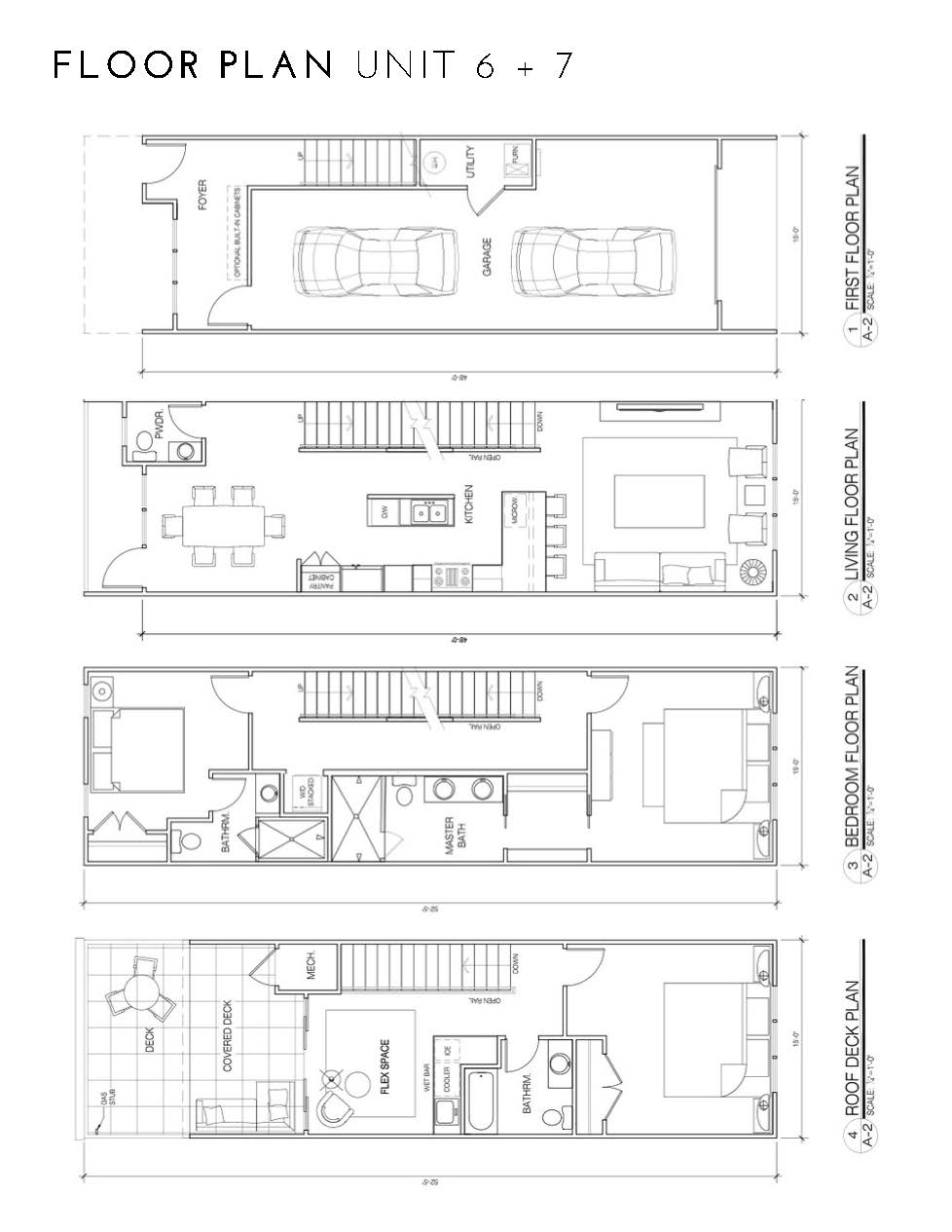 Angier Townhomes AVAILABLE UNITS_Page_5.jpg