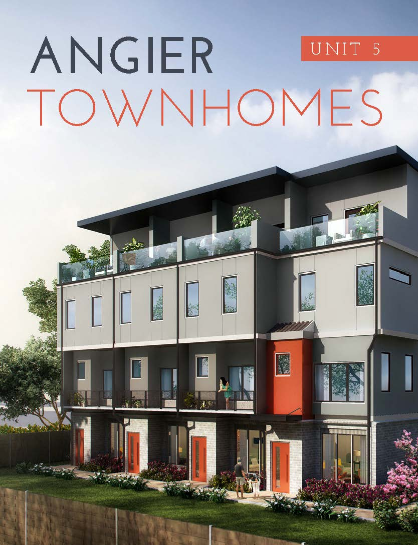 Angier Townhomes AVAILABLE UNITS_Page_1.jpg