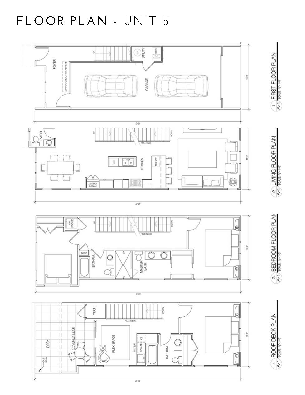Angier Townhomes AVAILABLE UNITS_Page_2.jpg