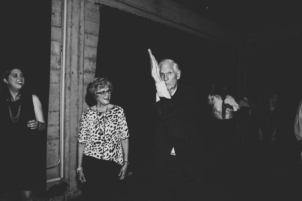 20151017_Laura+Stuart_highres-609.jpg