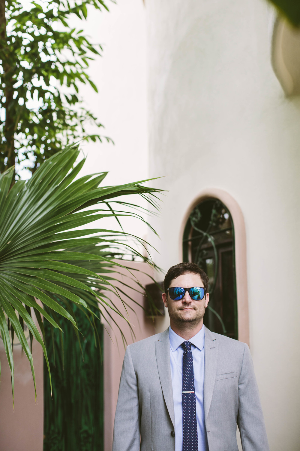 20160206_Diana+Dave_sayulitawedding_mexico_wedding-019.jpg