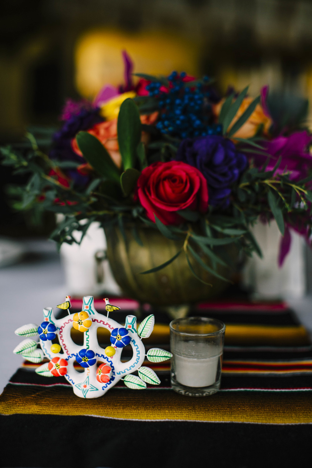20160206_Diana+Dave_sayulitawedding_mexico_wedding-025.jpg