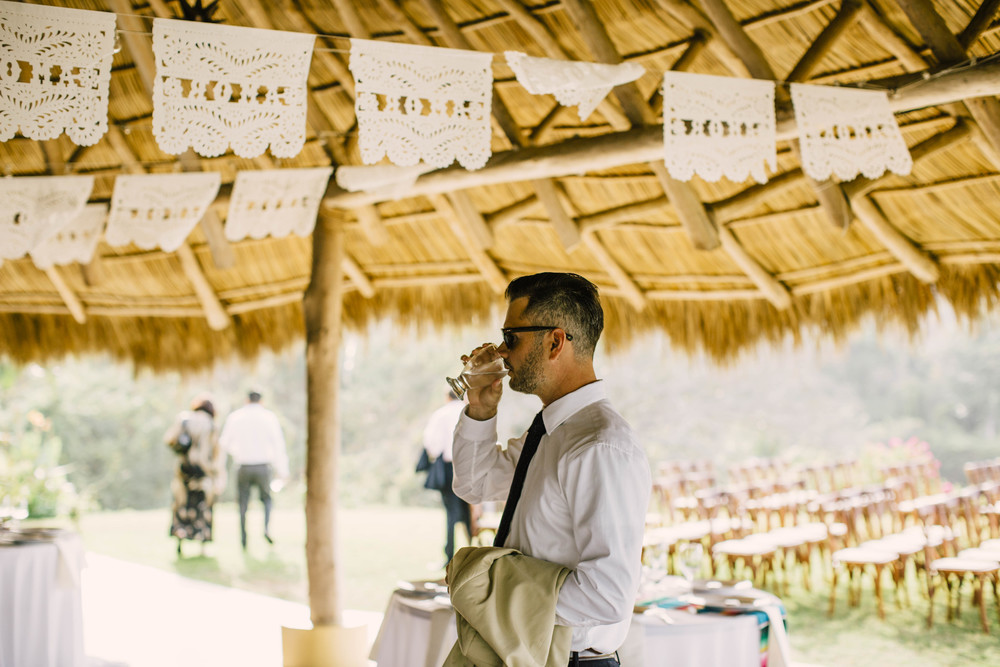 20160206_Diana+Dave_sayulitawedding_mexico_wedding-027.jpg