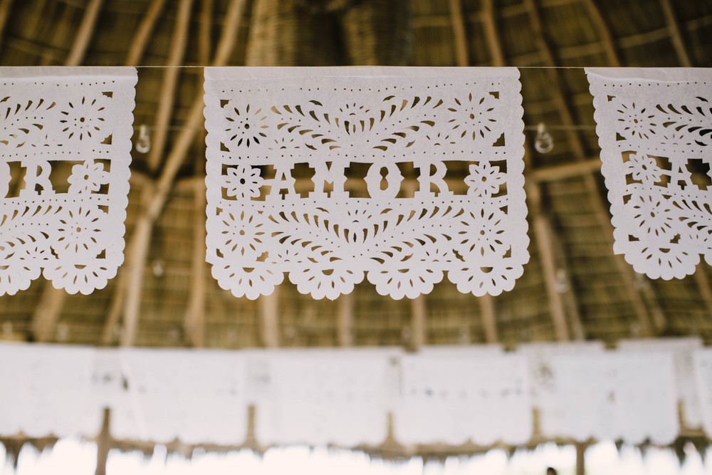 20160206_Diana+Dave_sayulitawedding_mexico_wedding-039.jpg