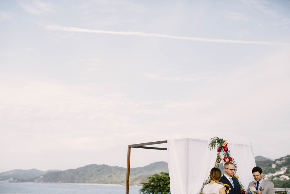 20160206_Diana+Dave_sayulitawedding_mexico_wedding-054.jpg