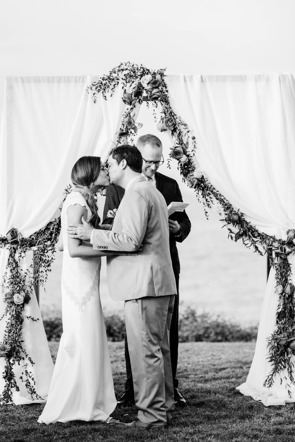 20160206_Diana+Dave_sayulitawedding_mexico_wedding-056.jpg