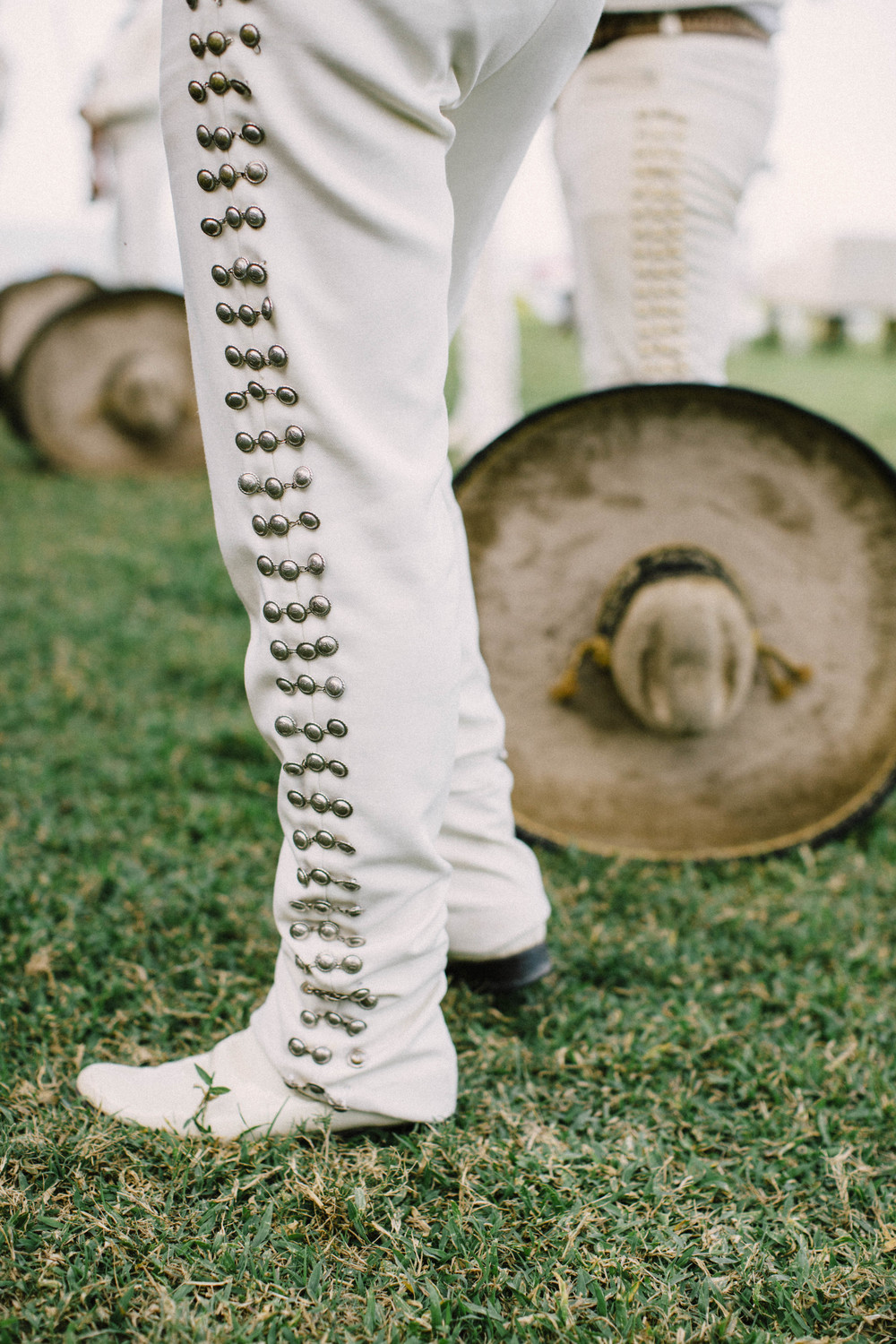 20160206_Diana+Dave_sayulitawedding_mexico_wedding-078.jpg