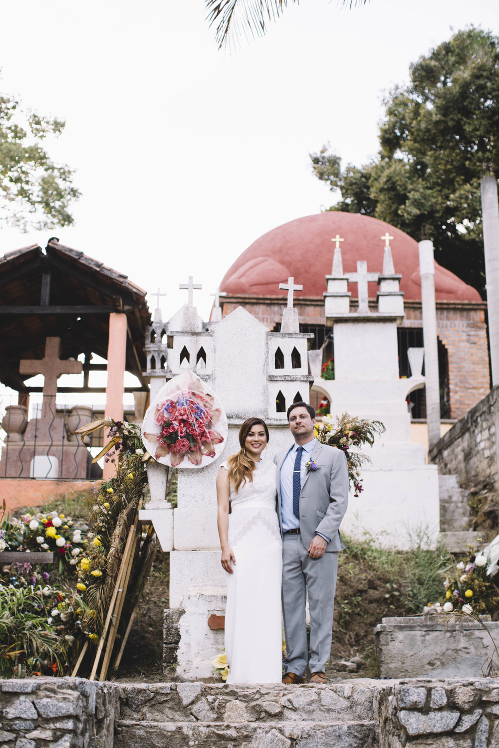 20160206_Diana+Dave_sayulitawedding_mexico_wedding-079.jpg