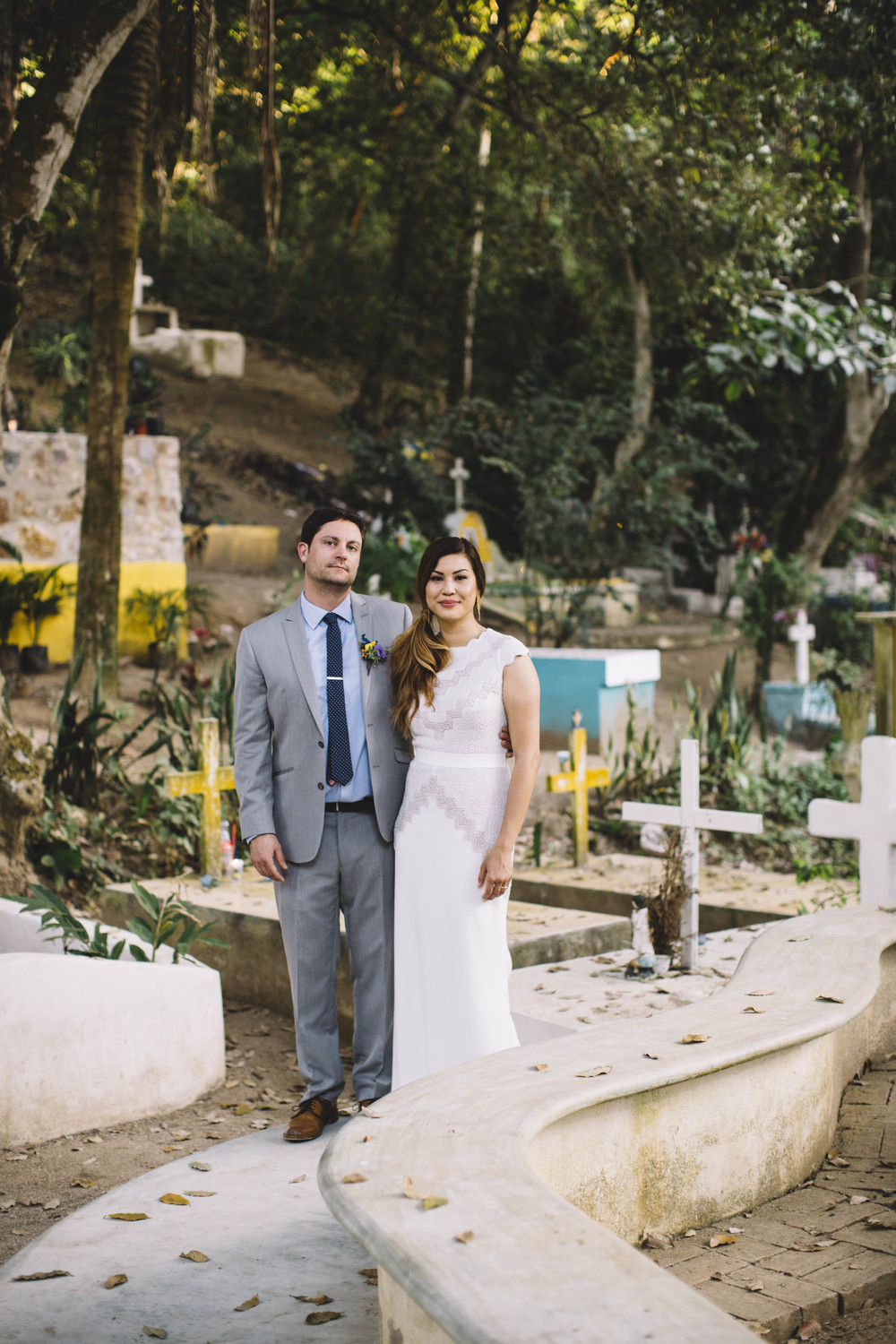 20160206_Diana+Dave_sayulitawedding_mexico_wedding-083.jpg