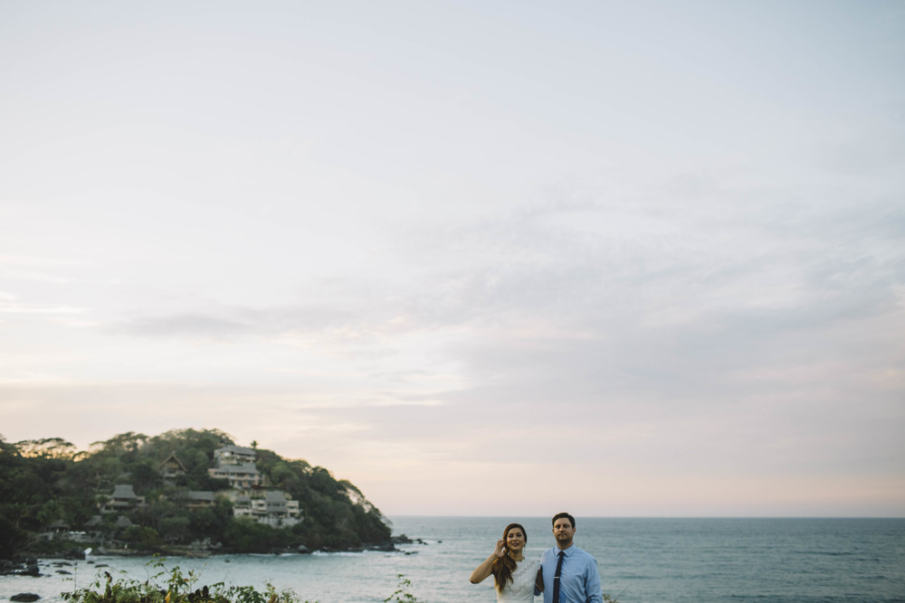 20160206_Diana+Dave_sayulitawedding_mexico_wedding-116.jpg