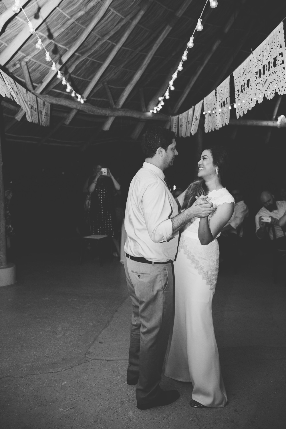 20160206_Diana+Dave_sayulitawedding_mexico_wedding-124.jpg
