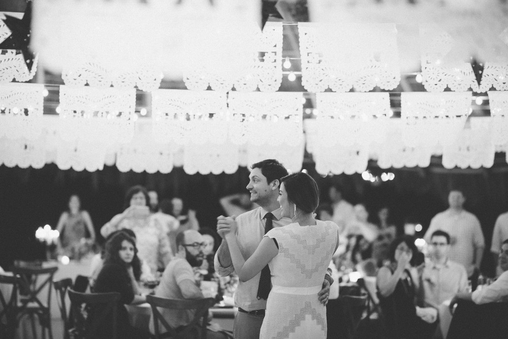 20160206_Diana+Dave_sayulitawedding_mexico_wedding-126.jpg