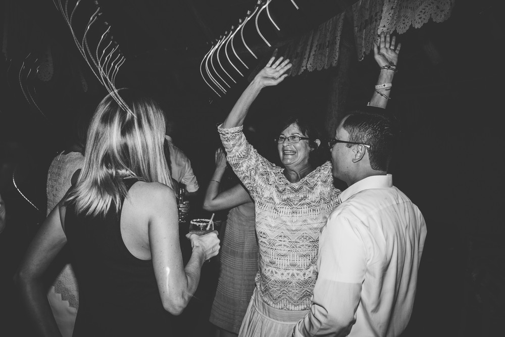 20160206_Diana+Dave_sayulitawedding_mexico_wedding-133.jpg