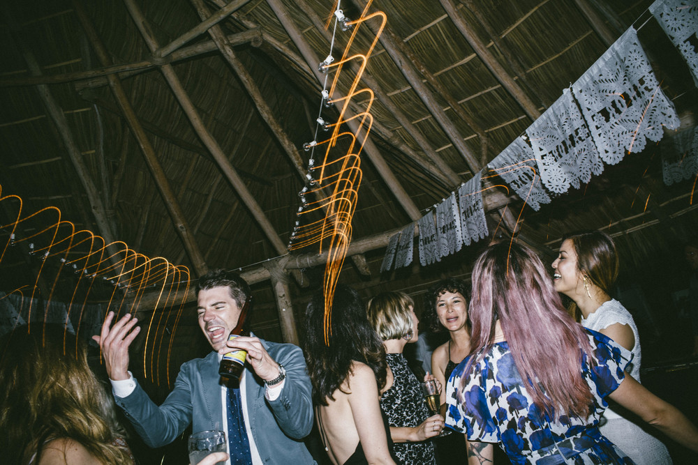 20160206_Diana+Dave_sayulitawedding_mexico_wedding-135.jpg