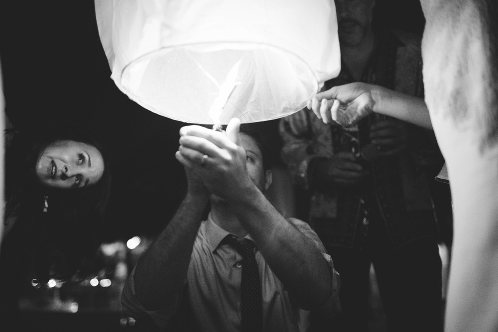 20160206_Diana+Dave_sayulitawedding_mexico_wedding-148.jpg