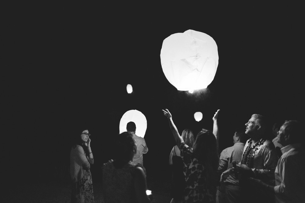 20160206_Diana+Dave_sayulitawedding_mexico_wedding-153.jpg