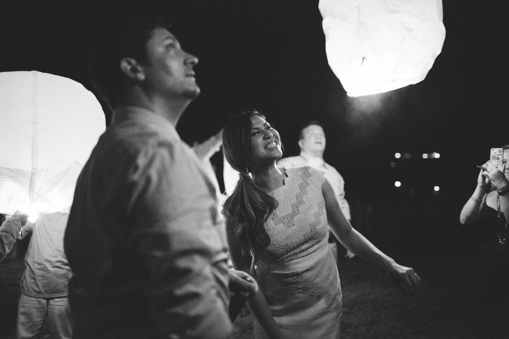 20160206_Diana+Dave_sayulitawedding_mexico_wedding-151.jpg